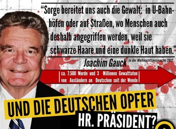 gauckler