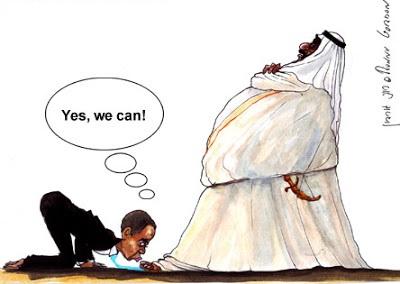 ObamaK_sstFuss