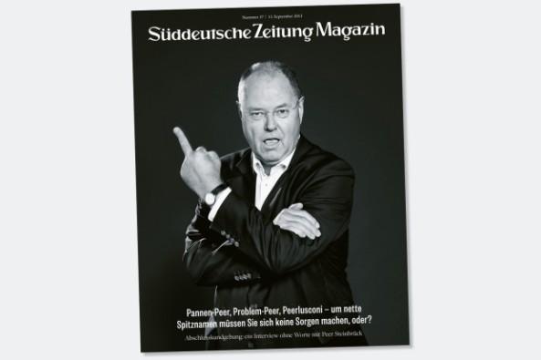 Peer-Steinbrueck-auf-Titel-des-SZ-Magazins-2-
