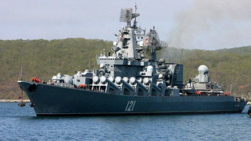 russia__s__carrier-killer__moskva_enters_mediterranean.si