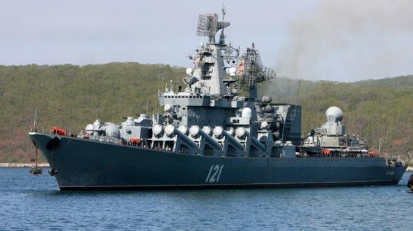 russia__s__carrier-killer__moskva_enters_mediterranean.si