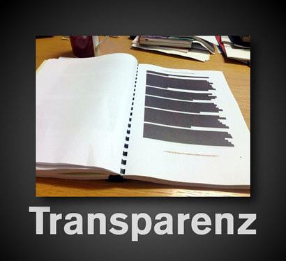 transparenz-410