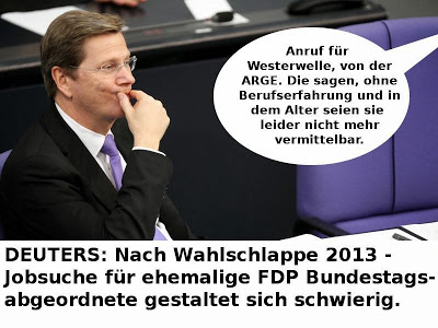 westerwelle_arge_anruf_2