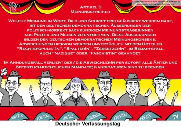20100910_Meinungsfreiheit_Grundgesetz_Politische_Korrektheit