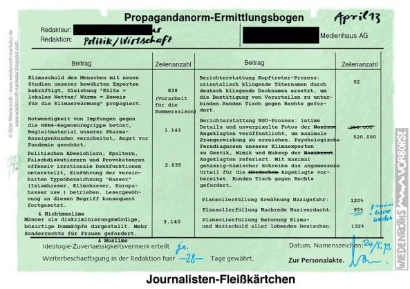 20130522_Medien_Journalismus_Fleisskaertchen