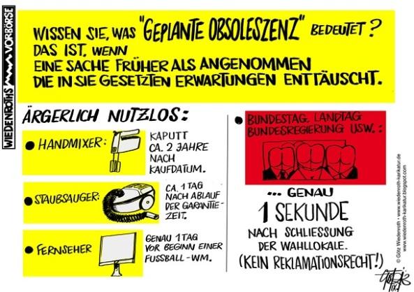 20130916_Geplante_Obsoleszenz_Produkt_Verfassungsorgan_Waehler_Konsument