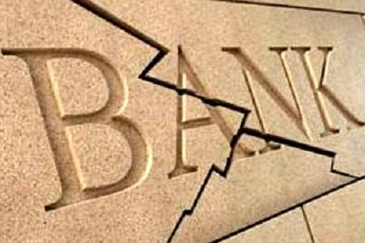 bank-crash
