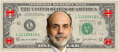 Ben-Bernanke-50-cent-dollar-bill