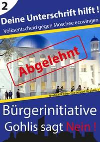 keine-moschee-in-leipzig-gohlis-buergerinitiative-gohlis-sagt-nein_1382289115