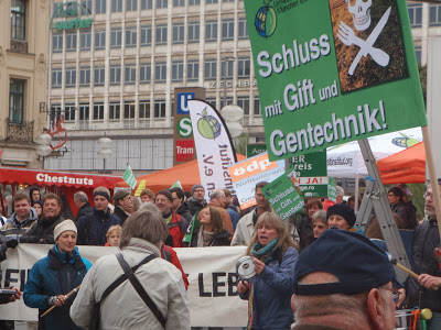 MarschgegenMonsantoMünchen2