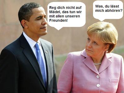 MerkelAbgehört
