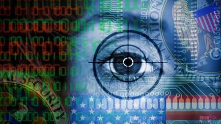 -nsa-und-fbi-verlangen-zugang-zu-verschluesselten-https-verbindungen-