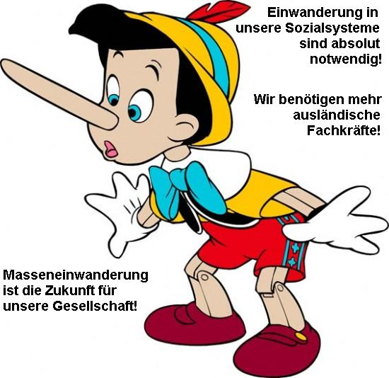 Pinocchio-3
