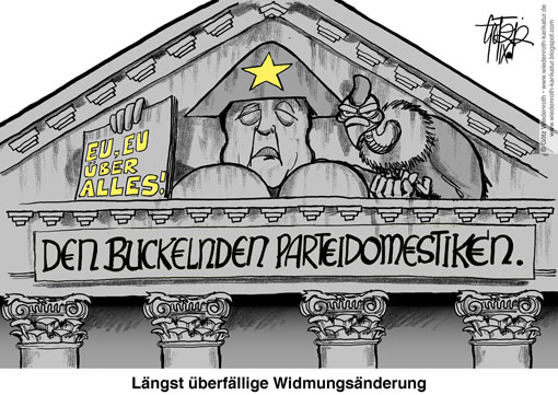 PK120911_Bundestag_Demokratie_Europa