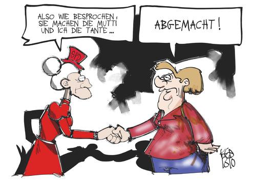 tante_und_mutti_2103135