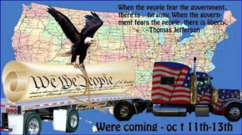 truckers-for-the-constitution-i495-october-11-october-13