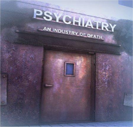 von-der-psychiatrie-geschaedigt-worden-34644