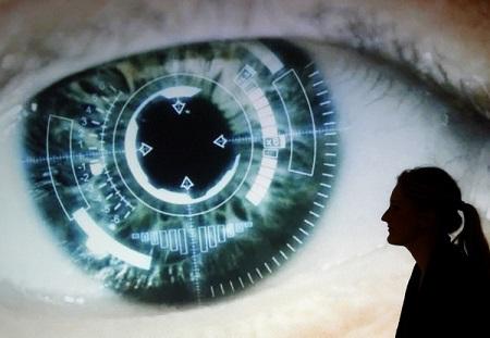 Spionageausstellung Top Secret mit neuem Betreiber