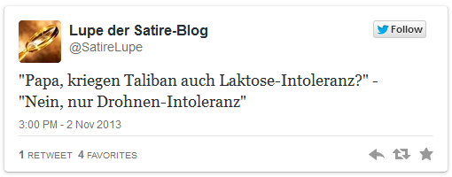 lupe_taliban
