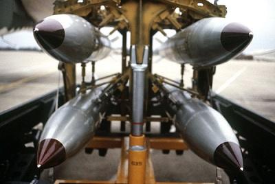 rakete-e1383513106880