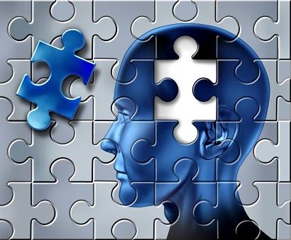 VS_Alzheimer