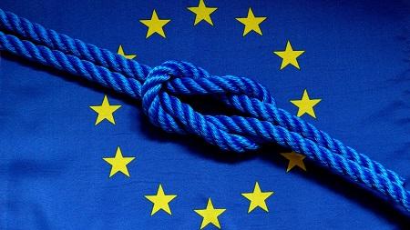 EU_Knoten