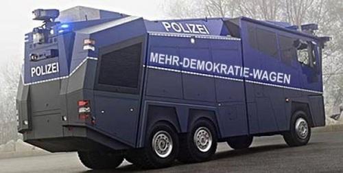 mehr_demokratie