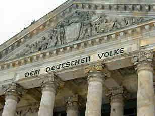 Reichstag_Dem_Deutschen_Volke_