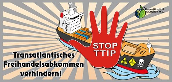 TTIP_Logo_web_625x300