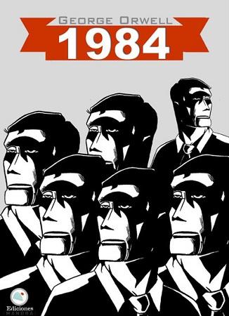 1984-neusprech-massenhypnose