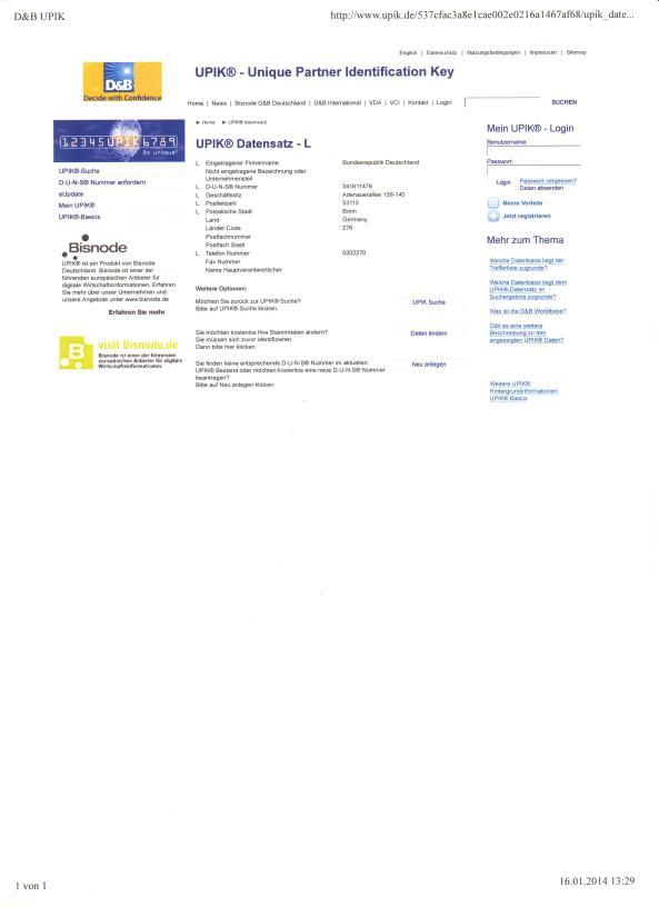 2bundesrepublik-upik-16-01-2014