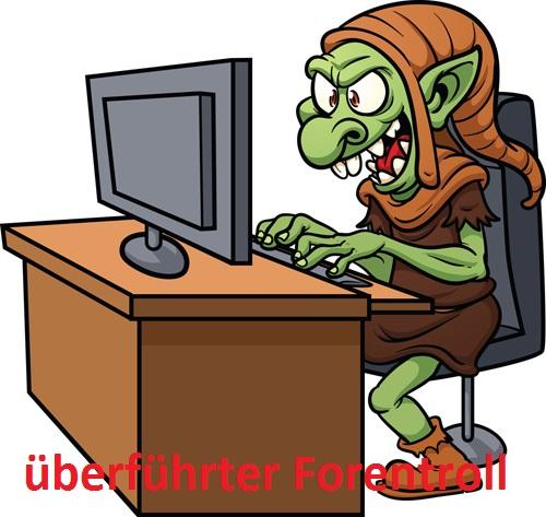 überführter internet-troll-web