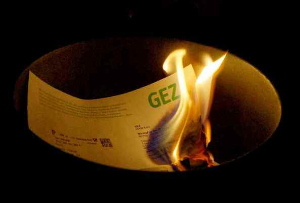 GEZ-Feuer-mn-Internet