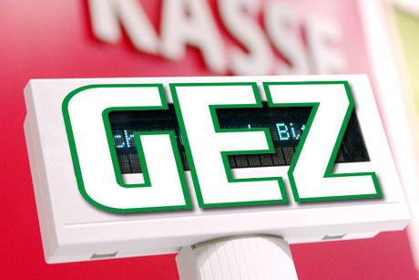 gez-kassencomputer-gebuehrenpflichtig-bild