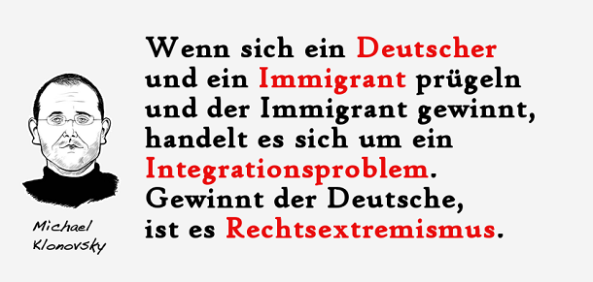 Integrationsproblem