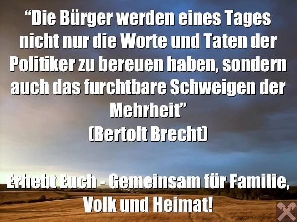 Zitat_Bertolt_Brecht