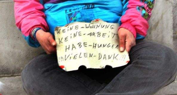 20-Bettler-wurden-in-Voecklamarkt-ausgesetzt.1