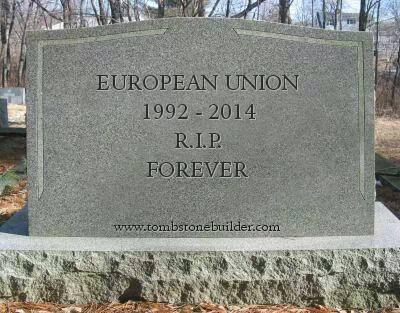 RIP_EU