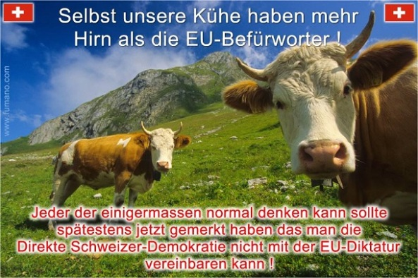 schweiz_vs_eu