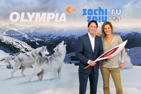 Sotschi-2014-Medien