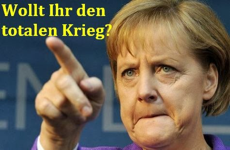 angela_german_