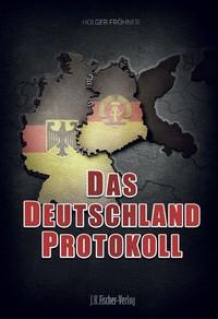 deutschland-protokoll_start