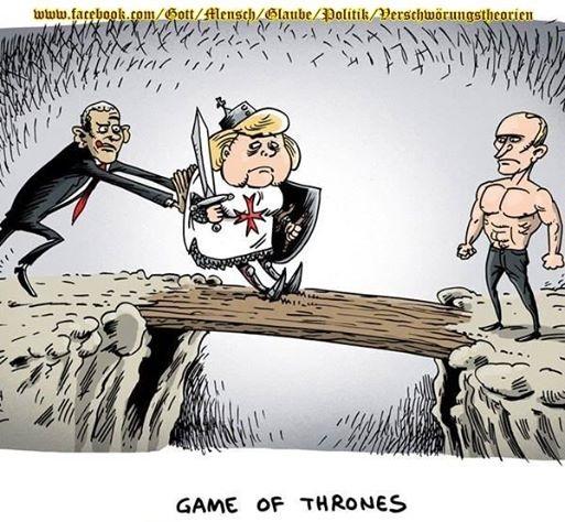 games_of_thrones