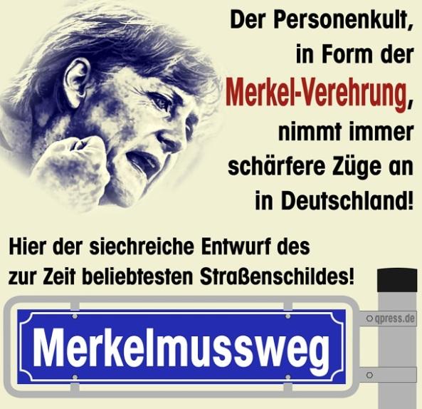 Merkel_verehrung