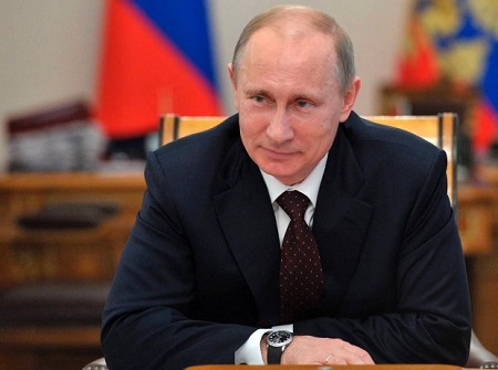 z12160113Q,Wladimir-Putin