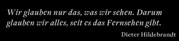 Zitat_Dieter_Hildebrandt