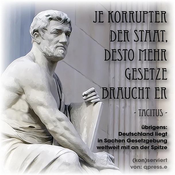 https://volksbetrugpunktnet.files.wordpress.com/2014/03/zitate_tacitus.jpg
