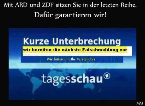 ard_propaganda