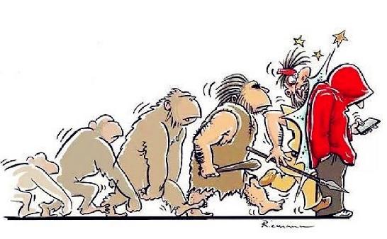 ende_evolution