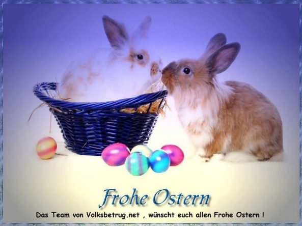 frohe-ostern2